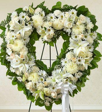 belo srce
