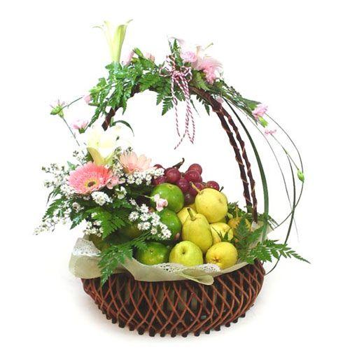 vocna-korpa-dostava-beograd